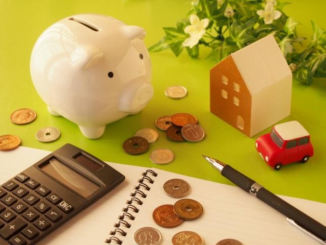 よくある貯金術をやらなくてもお金を貯められるたった1つの理由