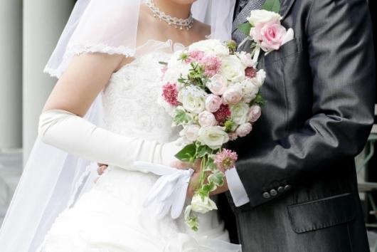 結婚しないことのメリット5選
