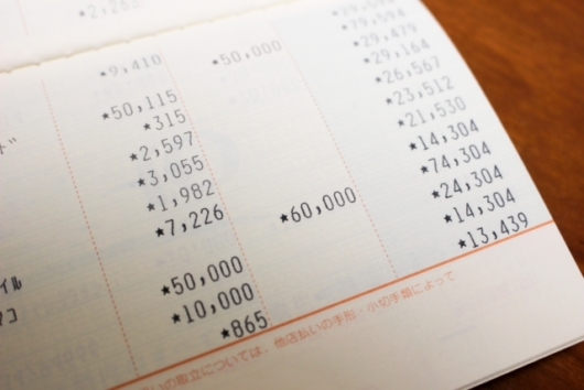 節約は固定費の削減から!節約の3つの方法と見直しすべき5つの項目