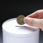500円玉貯金の4つのメリットと長続きさせる3つのコツと2つと疑問