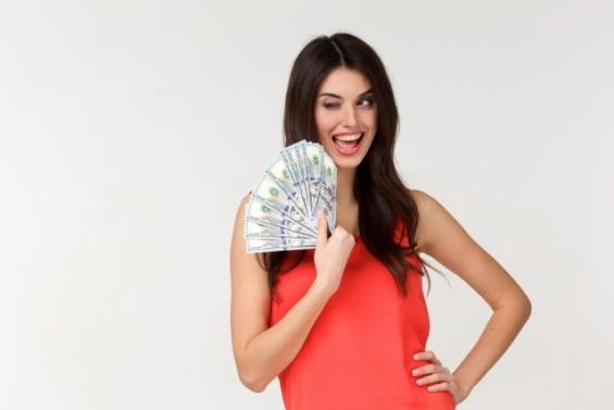 あなたはこの4つの習慣で「お金持ち」に近づけると思いますか?