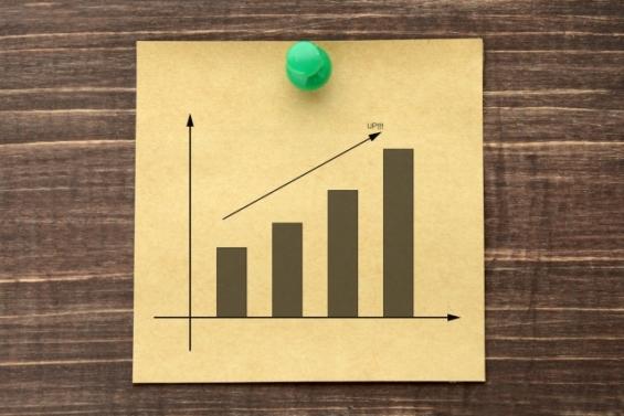 高確率でお金が貯まる貯金の仕方 最新5ステップ