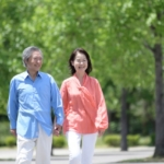 健康的な老後に向けて大事な3つ「きょうよう・きょういく・ちょきん」とは?