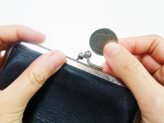 あなたはどっち?「倹約家」と「お金を使えない人」の特徴4選