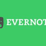 Evernoteにこんな使い方があったのか?管理すると便利な物12選