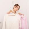 洋服を断捨離するときの9つのコツや基準と捨てる方法4選