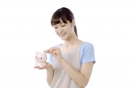 貯蓄できる人がおすすめするシンプルな貯蓄を増やす方法3選