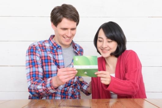 1年で楽々100万円超え!1ヶ月で10万円貯金するたった2つの方法