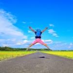 節約生活が簡単で楽しいと感じられる理由を6つ考えてみた