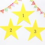 2018年『毎日が祝日』人気ブログ記事ランキングTOP10を発表!