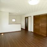 家の中の物を減らす生活のメリット8選。方法やコツもご紹介