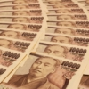 「誰でも1億円貯める方法」は簡単ではないが不可能でもない