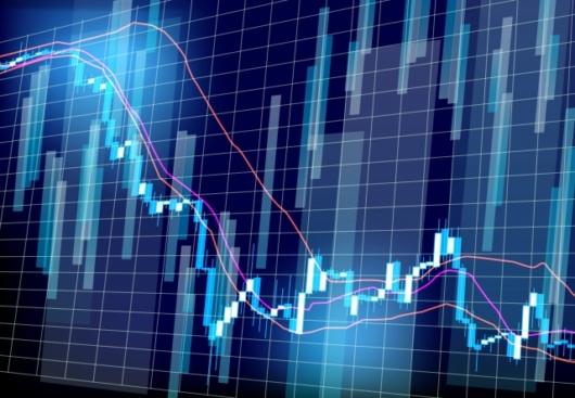 株式投資の始め方を調べている初心者に読んでほしい記事7選