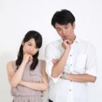 【まとめ】共働きなのに貯金できない家計のための記事7選