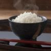 外食より家でご飯を食べたくなる目からウロコの食費節約術4ステップ
