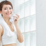 ダイエットのできない女性は貯金も苦手?なぜかできない3つの原因