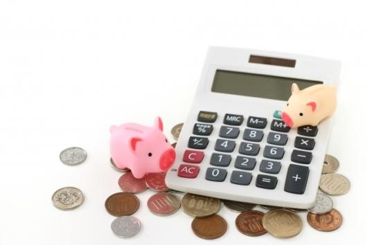 家計を見直したい!と思ったら支出を減らせばよいだけの簡単な話