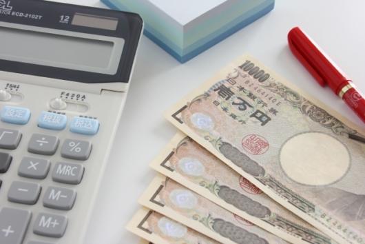 節約のアイデアでマネしないほうがよい無意味な節約術8選