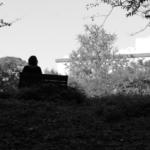 貧乏体質な人がやってしまっている悪しき7つの習慣