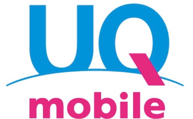 UQモバイルへ乗り換えて1年。メリット・デメリットを改めて考える