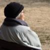 40代は知っておくべき高齢者貧困の実態と逃れるための6つの方法