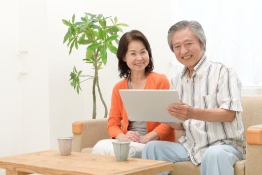 老後の不安の正体「お金の不安」に対抗するための6つの処方箋