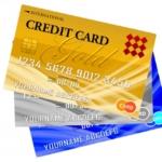 面倒くさがりな人でもできるクレジットカード家計管理術