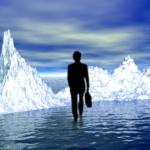 就職氷河期世代なのに貯金4000万円に到達した7つの理由