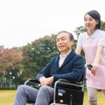 2040年には一人暮らし高齢者になるので7つの対策を考えてみた