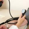医療費の増加リスク!40代になってやってきた体の異変7選