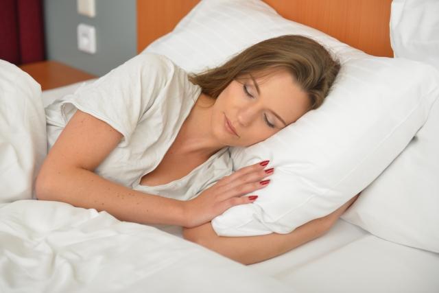 貯金4000万円の男が早寝早起きのために心がけている7つのこと