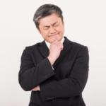 老後のお金の悩みは何?3大不安とその対処法
