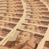 小金持ちの人が心がけている「お金を大切にする」行動6選