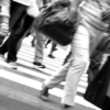 セミリタイアはアンダークラスへの転落を意味するのか?