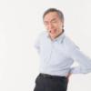 40代から始まる感情の老化を防ぐ5つのポイントが参考になった件