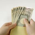 無理なく1年で100万円を貯金するための3つのステップ