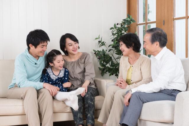 厚生労働省の2018年国民生活基礎調査の結果が話題に