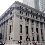 老後2000万円問題で「金融機関のカモになる人」たちの5つの誤解