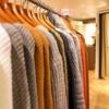 洋服代の節約方法6選。太らなければお金は貯まる!