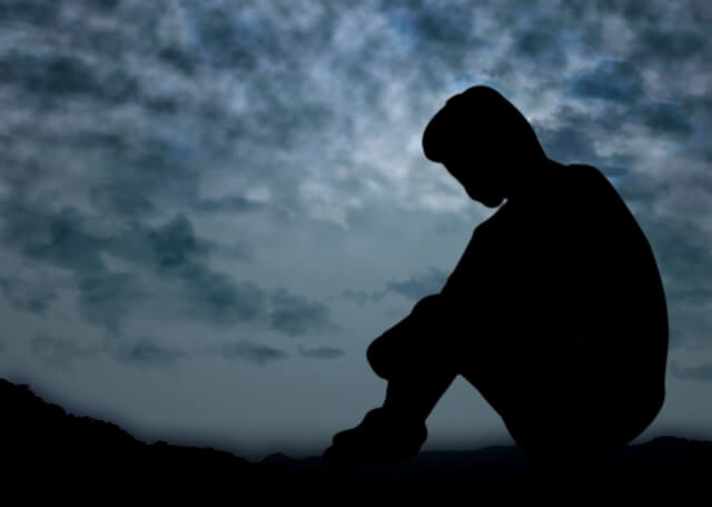 孤独死とひきこもりの問題は誰にでも起こりうる話だ