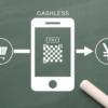 増税時キャッシュレス還元、カードは月1万5000円まで