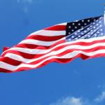 今週の米国株価に影響しそうな経済指標・イベントたちを知る