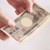 もしも現金給付金が本当に一人1万2千円ずつだったら?