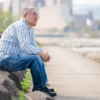 老後はお金や健康も大事だが、心の健康が最も大切かもしれない