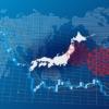 NYダウの今後の値動きは世界恐慌のときが参考になる?
