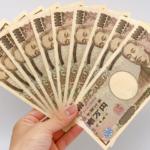 10万円の給付金を受け取るか否か、そして使い道は?