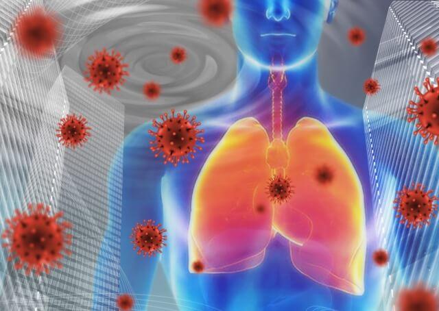 新型コロナウイルス感染拡大でセミリタイアは棚上げか