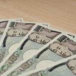 「ひとり暮らし・貯金1000万円」は勝ち組ではない
