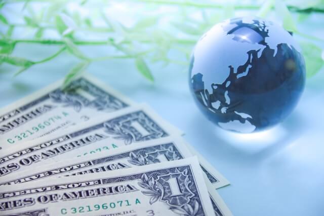 連日のダウ最高値に「投資しない派」はどう立ち回るべきか?