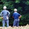 死ぬまで働くことになる「高齢労働社会」を回避する方法5選
